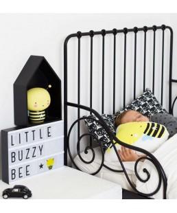 Lightbox A4 de A Little Lovely Company