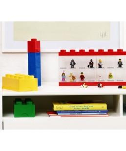 DISPLAY MINIFIGURAS LEGO