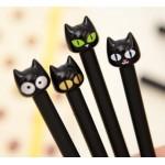 Boligrafo Cats