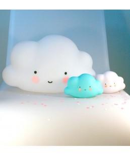 Nube Luz de noche Lovely