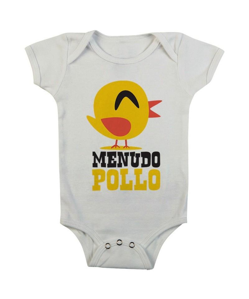 BODY MENUDO POLLO