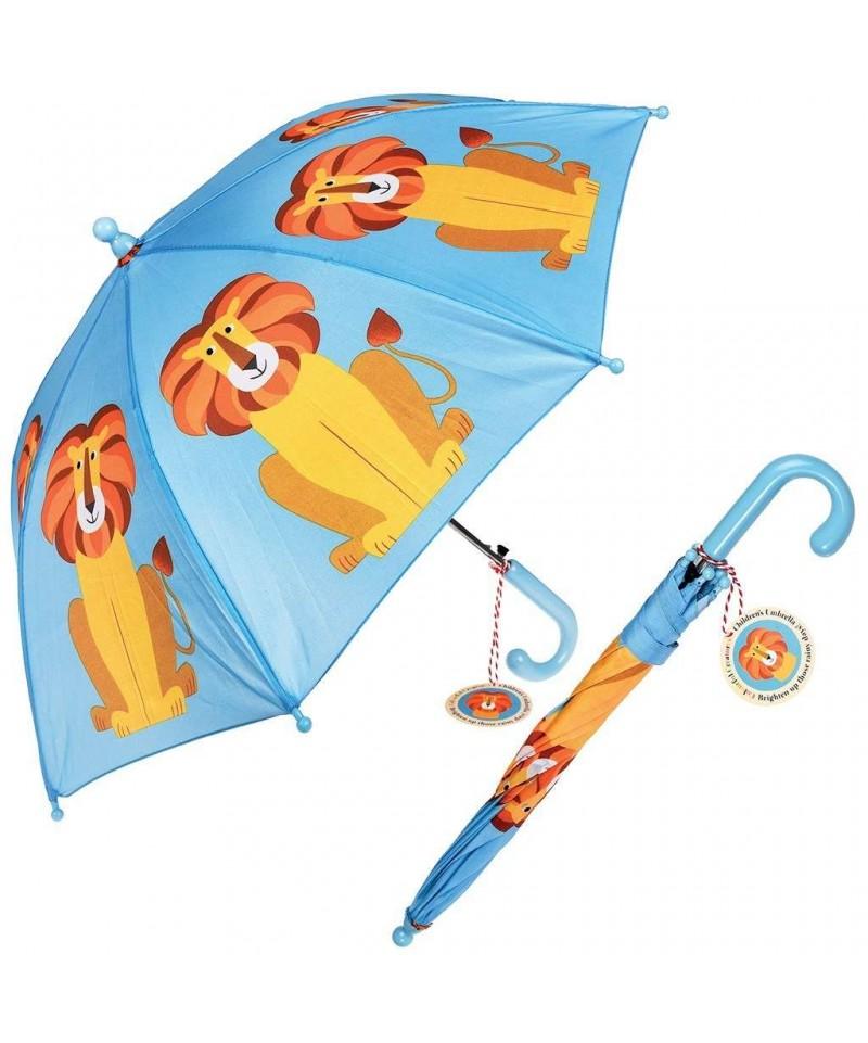 Paraguas Junior R.I.