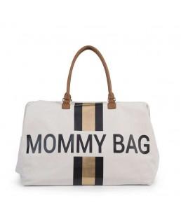 Bolso Mommy Bag de Childhome de Maternidad