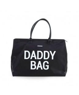 Bolso de Paternidad Daddy Bag de Childhome