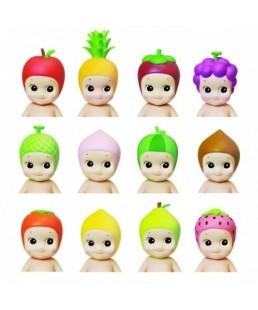 Sonny Angel Serie Frutas