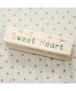 SELLO SWEET HEART