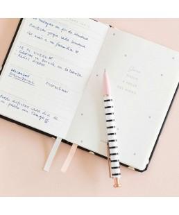 Bolígrafos Charuca