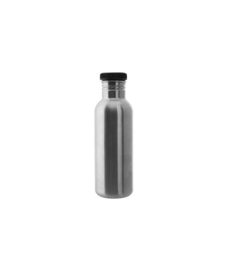 Botella 750 ml de Acero Laken