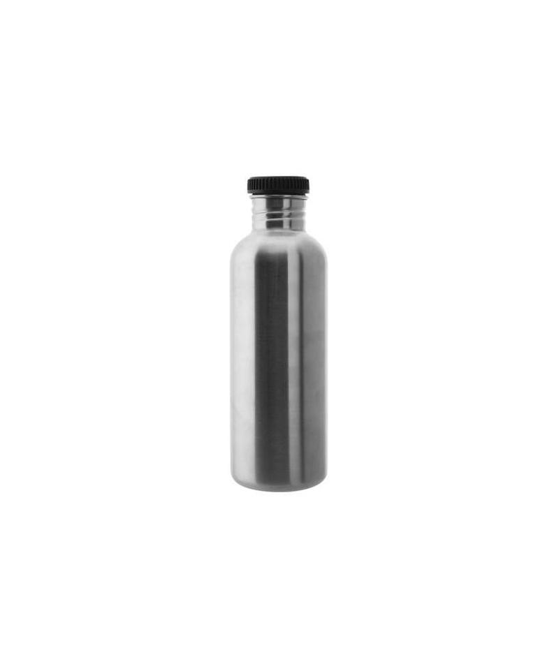 Botella 1L de Acero Laken