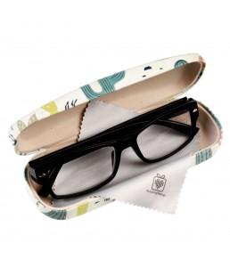 Fundas de Gafas de Rex London