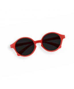 Gafas de sol bebé  Izipizi Rojas 0 -12 meses