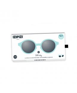 Funda Gafas de sol bebé Izipizi 0 -12 meses