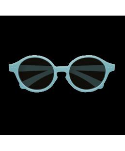 Gafas de sol bebé Blue allon Izipizi 0 -12 meses