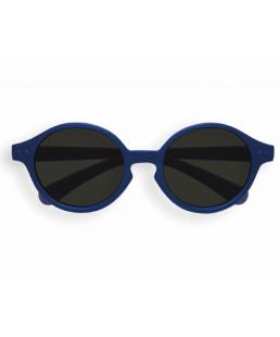 Gafas de sol bebé Denim Blue  Izipizi 0 -12 meses
