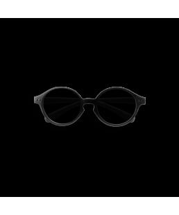 Gafas de sol Kids Izipizi Black 12 - 36 meses