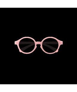 Gafas de sol Kids Izipizi Pastel Pink 12 - 36 meses