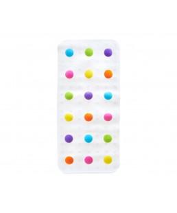 Alfombra de Baño  + Set de colores de Munchkin de Regalo