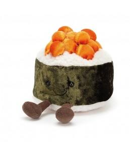 Peluche Sushi Maki Jellycat