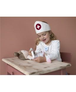 Maletín Doctora de Little Dutch