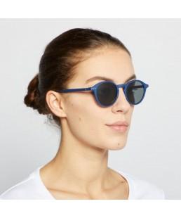 Gafas Sol Navy Blue Adulto #D Izipizi