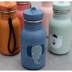 Botellas Trixie Baby de acero inoxidable