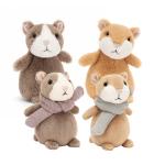 Peluches Hamster de Jellycat