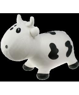 Vaca Kiddzfarm Blanca Bella