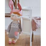 little rabbit miniroom