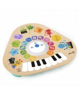 Mesa luces y sonido Magic Touch para actividades
