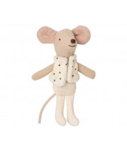 Ratón Bailarín de Maileg