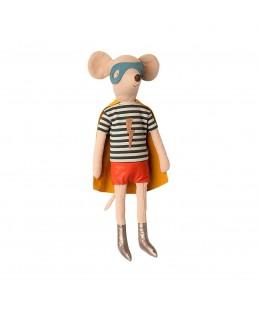 Ratones Superhéroe Maxi de Maileg