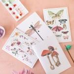 Cuadernos Marialu para Cuquiland