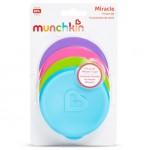 Tapas para tazas Miracle de Munchkin