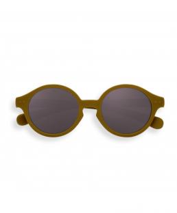 Gafas sol Olive Green izipizi