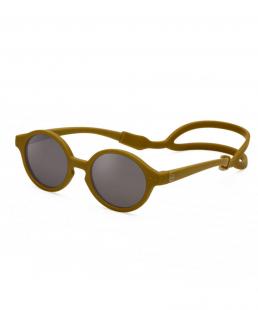 Comprar Gafas sol Olive Green izipizi