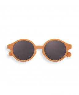 Gafas Baby Sunny Orange Izipizi Glazed Ice
