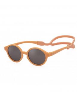comprar Gafas Baby Sunny Orange Izipizi Glazed Ice