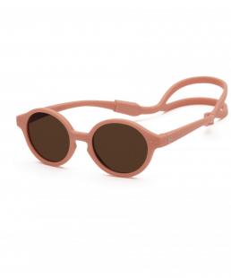 Gafas Sol Apricot Baby Izipizi