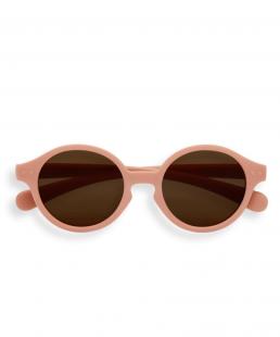 Gafas Sol Apricot Baby Izipizi comprar
