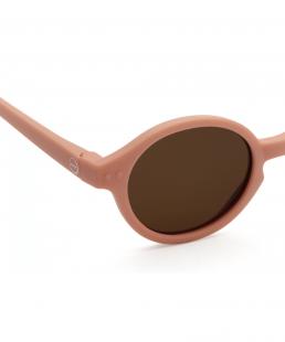 Comprar Gafas Sol Apricot Baby Izipizi