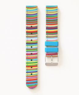Correa Original Reloj Twistiti