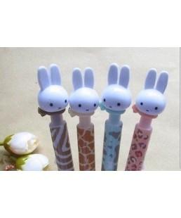 Boligrafo Bunny