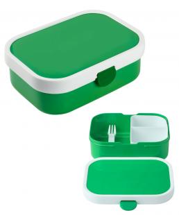 Lunch Box Campus verde Mepal
